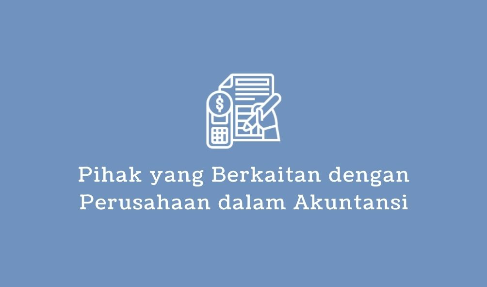 pihak akuntansi