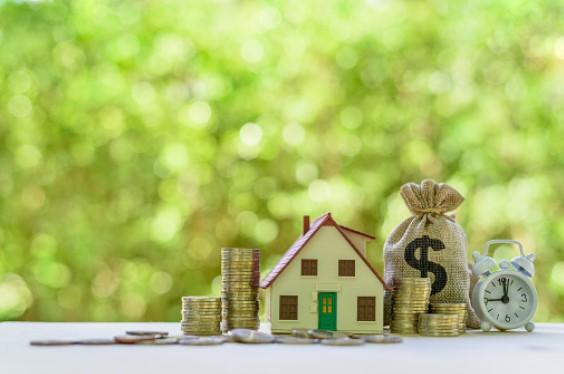 tips menabung membeli rumah