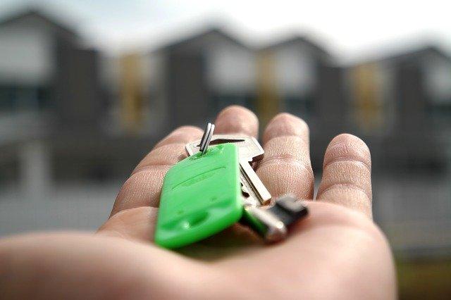 bisnis properti pemula