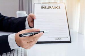 kriteria asuransi kesehatan