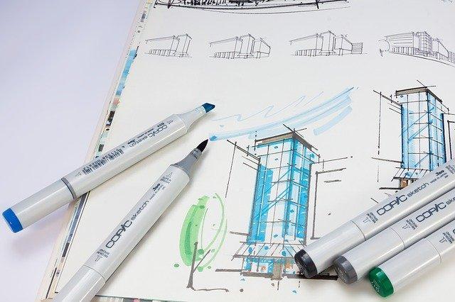 referensi buku desain grafis