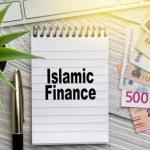 perlakuan riba dalam pegadaian syariah